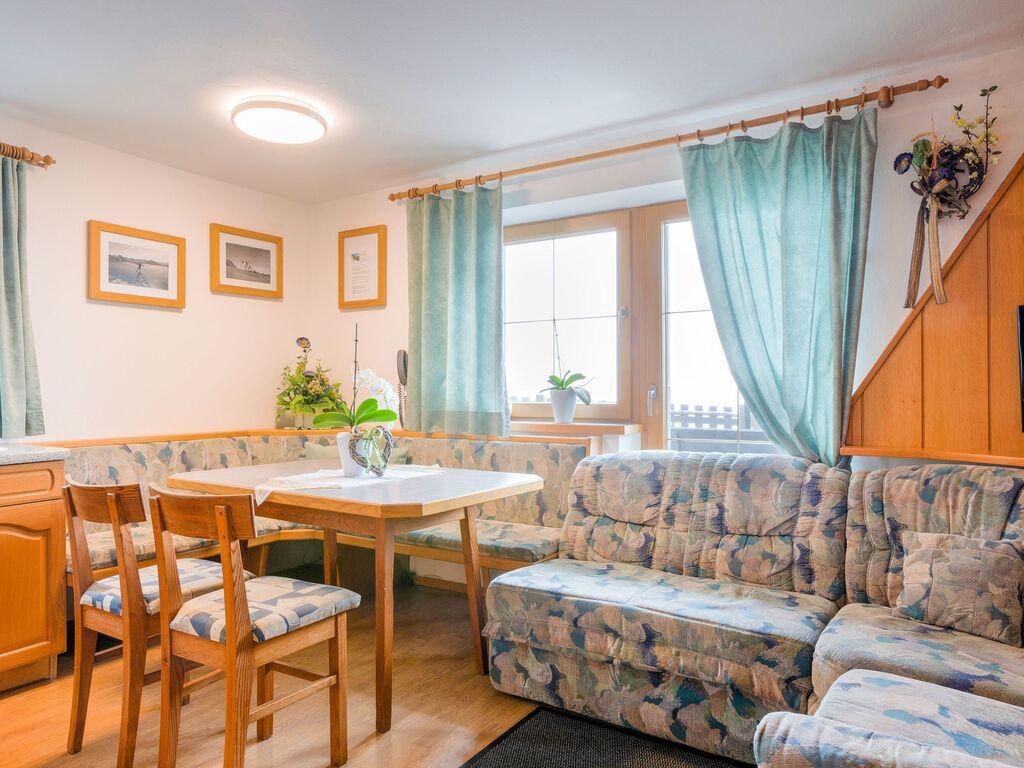 Ferienwohnung Modernes Appartement mit Panoramablick oberhalb von Matrei i.O. ... ein Highlight dieser A (1083022), Matrei in Osttirol, Osttirol, Tirol, Österreich, Bild 3