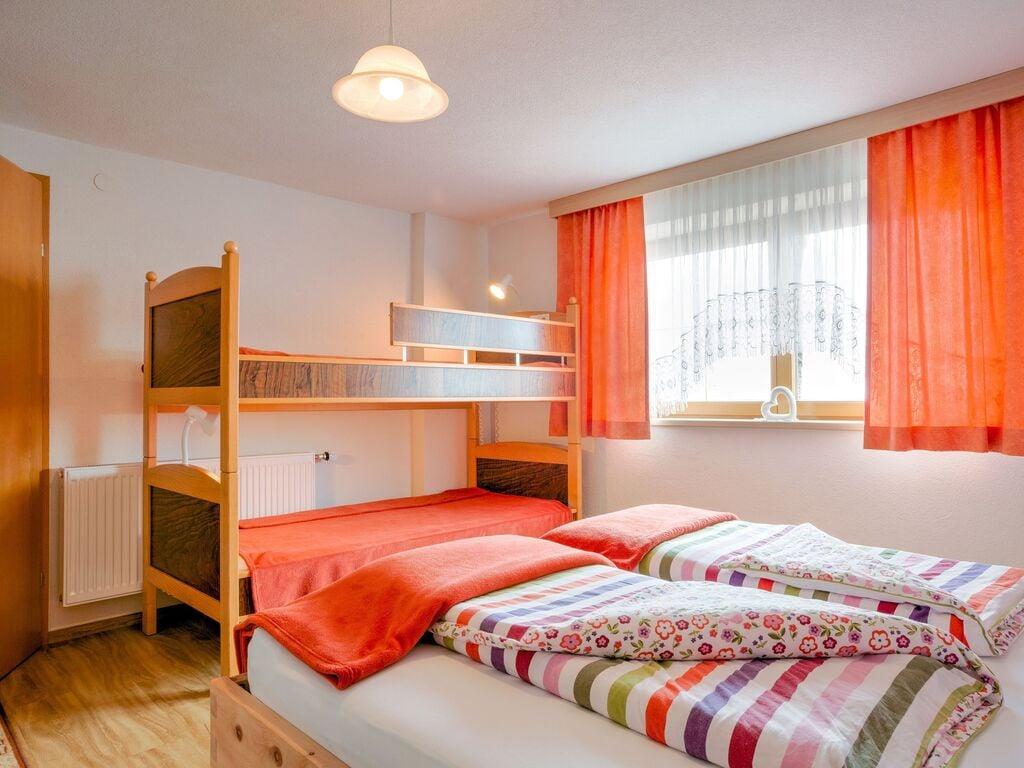 Ferienwohnung Modernes Appartement mit Panoramablick oberhalb von Matrei i.O. ... ein Highlight dieser A (1083022), Matrei in Osttirol, Osttirol, Tirol, Österreich, Bild 11