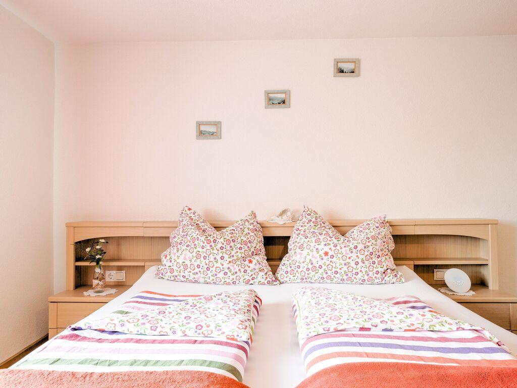 Ferienwohnung Modernes Appartement mit Panoramablick oberhalb von Matrei i.O. ... ein Highlight dieser A (1083022), Matrei in Osttirol, Osttirol, Tirol, Österreich, Bild 12