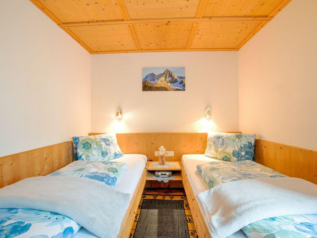 Ferienwohnung Modernes Appartement mit Panoramablick oberhalb von Matrei i.O. ... ein Highlight dieser A (1083022), Matrei in Osttirol, Osttirol, Tirol, Österreich, Bild 16