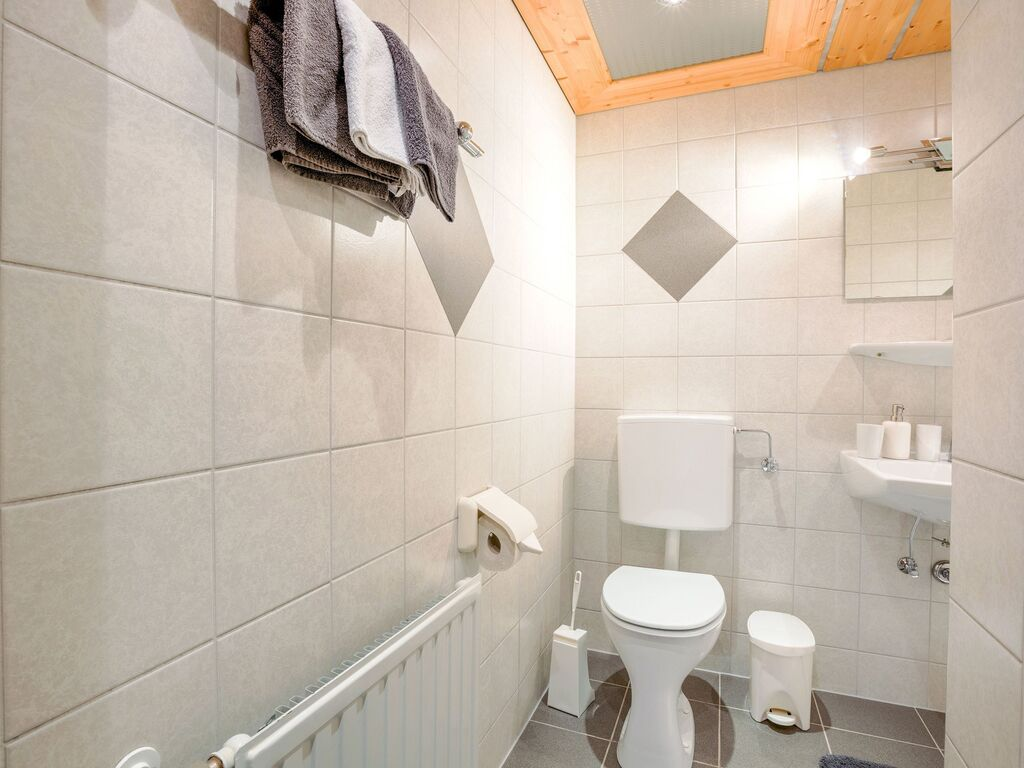 Ferienwohnung Modernes Appartement mit Panoramablick oberhalb von Matrei i.O. ... ein Highlight dieser A (1083022), Matrei in Osttirol, Osttirol, Tirol, Österreich, Bild 17