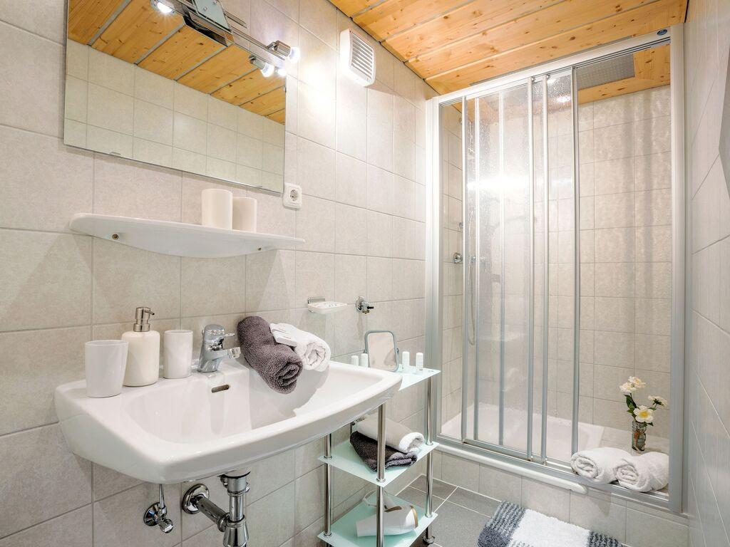 Ferienwohnung Modernes Appartement mit Panoramablick oberhalb von Matrei i.O. ... ein Highlight dieser A (1083022), Matrei in Osttirol, Osttirol, Tirol, Österreich, Bild 18