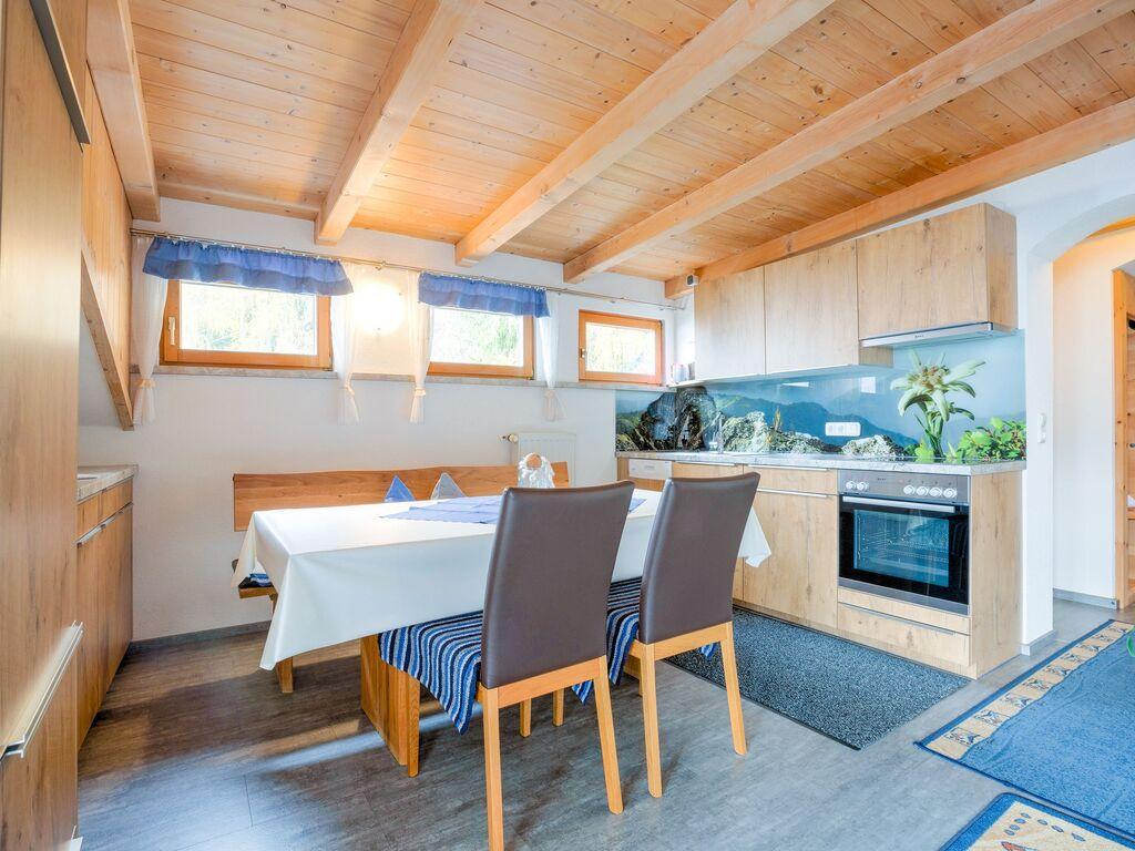 Ferienwohnung Modernes Appartement mit Panoramablick oberhalb von Matrei i.O. ... ein Highlight dieser A (1083022), Matrei in Osttirol, Osttirol, Tirol, Österreich, Bild 9