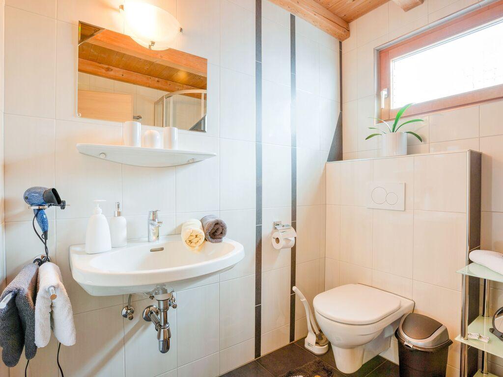 Ferienwohnung Modernes Appartement mit Panoramablick oberhalb von Matrei i.O. ... ein Highlight dieser A (1083022), Matrei in Osttirol, Osttirol, Tirol, Österreich, Bild 20