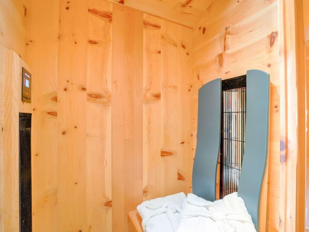 Ferienwohnung Modernes Appartement mit Panoramablick oberhalb von Matrei i.O. ... ein Highlight dieser A (1083022), Matrei in Osttirol, Osttirol, Tirol, Österreich, Bild 23