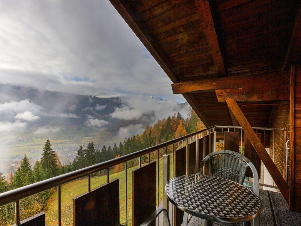 Ferienwohnung Modernes Appartement mit Panoramablick oberhalb von Matrei i.O. ... ein Highlight dieser A (1083022), Matrei in Osttirol, Osttirol, Tirol, Österreich, Bild 22