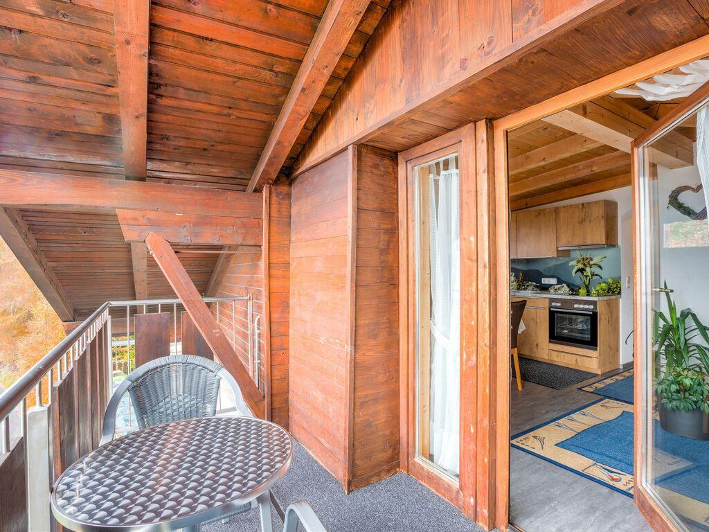 Ferienwohnung Modernes Appartement mit Panoramablick oberhalb von Matrei i.O. ... ein Highlight dieser A (1083022), Matrei in Osttirol, Osttirol, Tirol, Österreich, Bild 21