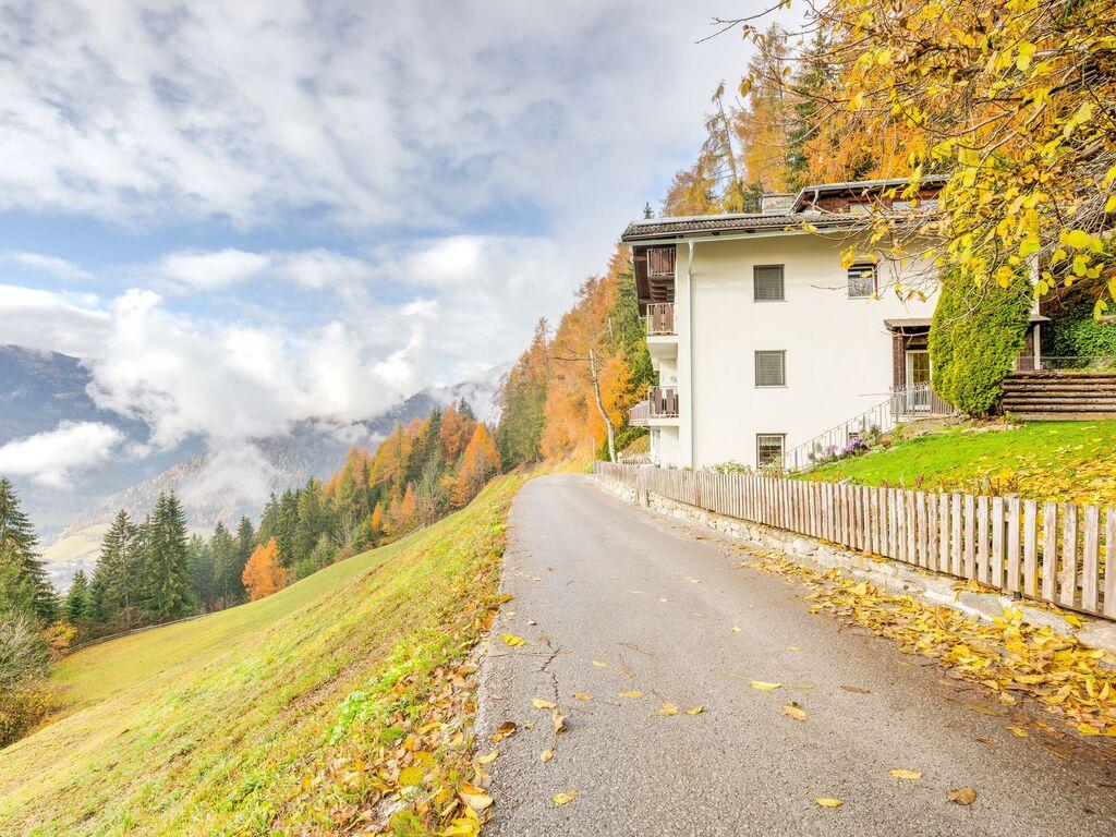 Ferienwohnung Modernes Appartement mit Panoramablick oberhalb von Matrei i.O. ... ein Highlight dieser A (1083022), Matrei in Osttirol, Osttirol, Tirol, Österreich, Bild 7
