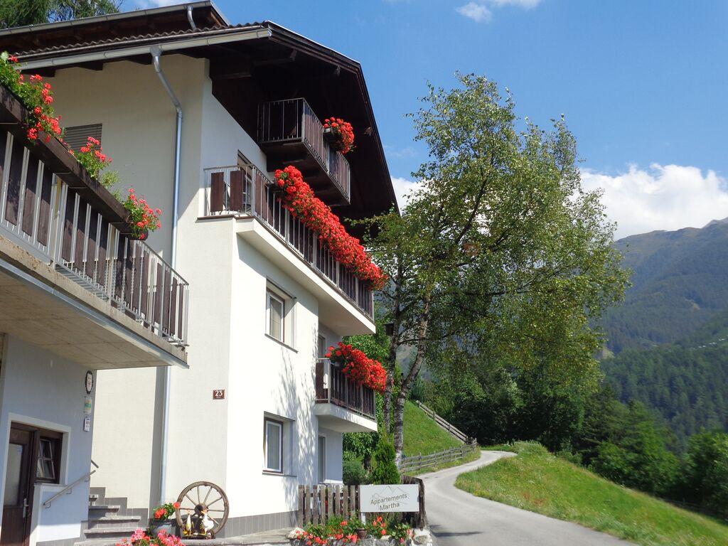 Ferienwohnung Modernes Appartement mit Panoramablick oberhalb von Matrei i.O. ... ein Highlight dieser A (1083022), Matrei in Osttirol, Osttirol, Tirol, Österreich, Bild 37