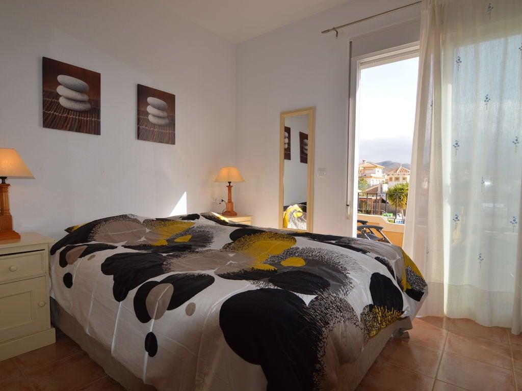 Maison de vacances Casa Happinez (1556481), El Saladillo, , Murcie, Espagne, image 12