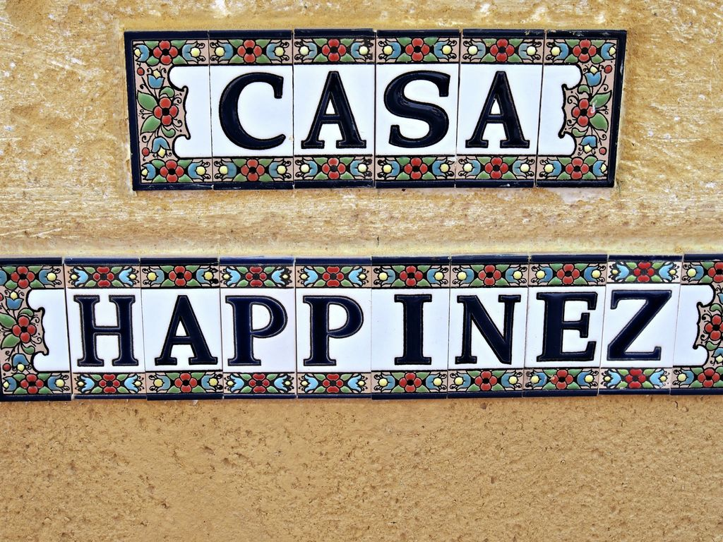 Ferienhaus Casa Happinez (1556481), El Saladillo, , Murcia, Spanien, Bild 24