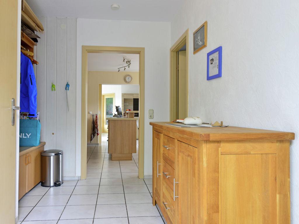 Ferienhaus Schönes Ferienhaus in Diemelsee nahe dem Skigebiet Willingen (1379336), Diemelsee, Sauerland, Nordrhein-Westfalen, Deutschland, Bild 16