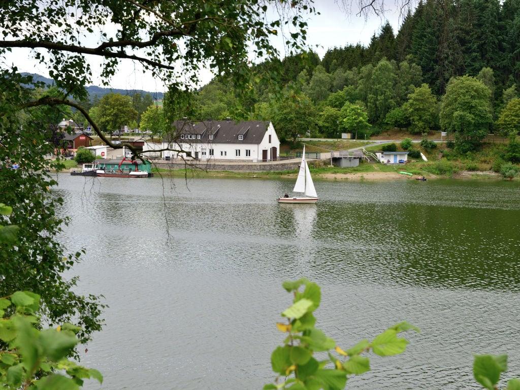 Ferienhaus Schönes Ferienhaus in Diemelsee nahe dem Skigebiet Willingen (1379336), Diemelsee, Sauerland, Nordrhein-Westfalen, Deutschland, Bild 36
