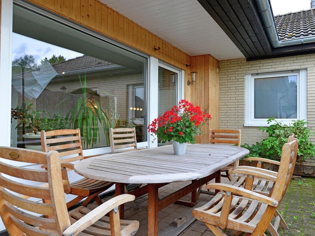 Ferienhaus Schönes Ferienhaus in Diemelsee nahe dem Skigebiet Willingen (1379336), Diemelsee, Sauerland, Nordrhein-Westfalen, Deutschland, Bild 30