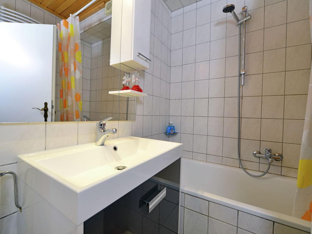 Ferienhaus Schönes Ferienhaus in Diemelsee nahe dem Skigebiet Willingen (1379336), Diemelsee, Sauerland, Nordrhein-Westfalen, Deutschland, Bild 23
