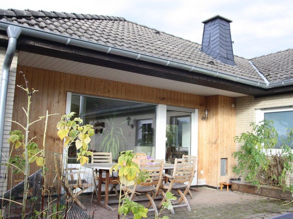 Ferienhaus Schönes Ferienhaus in Diemelsee nahe dem Skigebiet Willingen (1379336), Diemelsee, Sauerland, Nordrhein-Westfalen, Deutschland, Bild 28