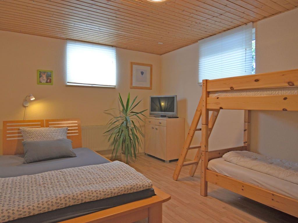 Ferienhaus Schönes Ferienhaus in Diemelsee nahe dem Skigebiet Willingen (1379336), Diemelsee, Sauerland, Nordrhein-Westfalen, Deutschland, Bild 21