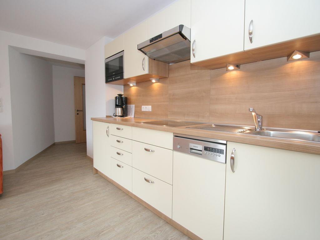 Appartement de vacances Kleinboden XL (1379394), Uderns, Zillertal, Tyrol, Autriche, image 13