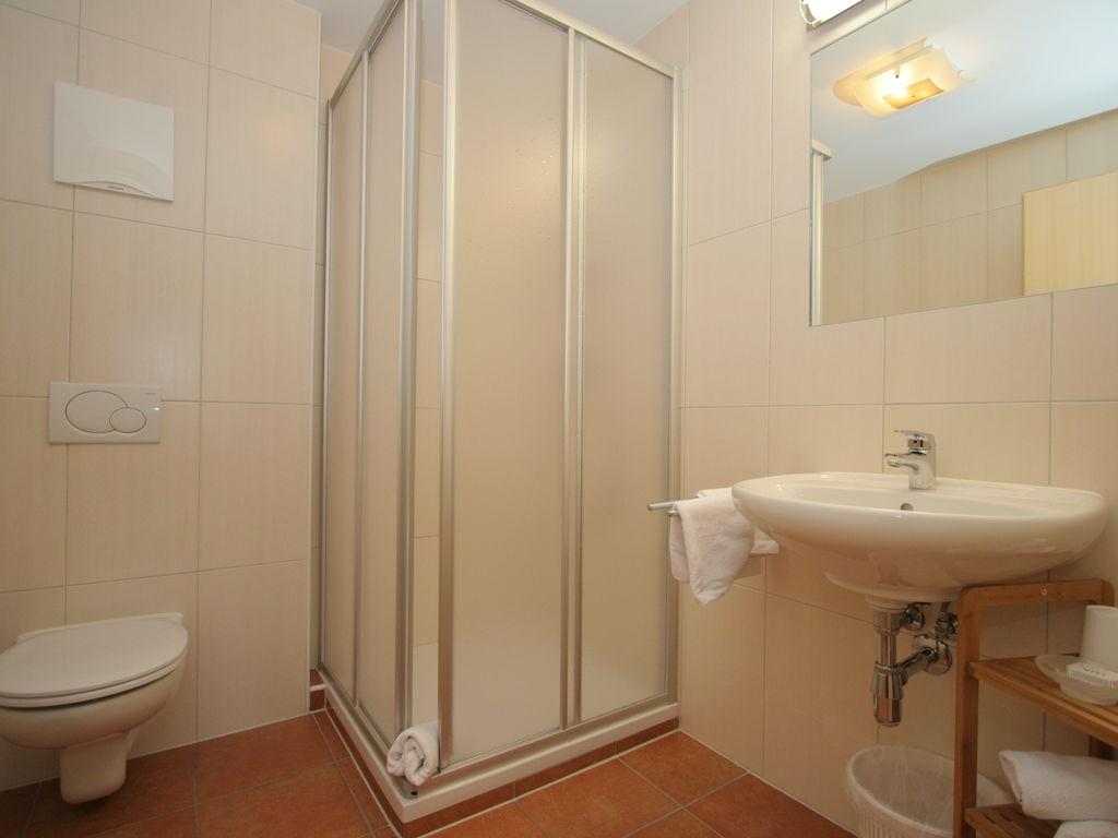 Appartement de vacances Kleinboden XL (1379394), Uderns, Zillertal, Tyrol, Autriche, image 21