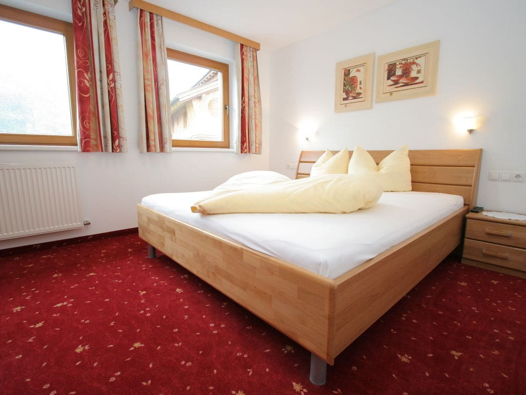 Appartement de vacances Kleinboden XL (1379394), Uderns, Zillertal, Tyrol, Autriche, image 17