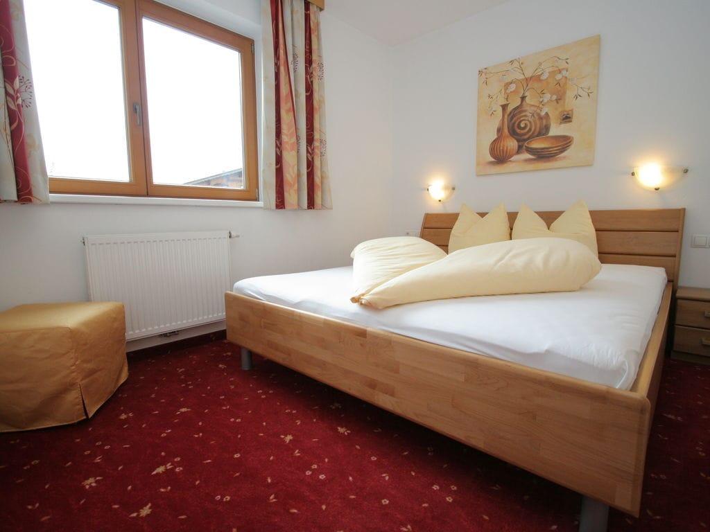 Appartement de vacances Kleinboden XL (1379394), Uderns, Zillertal, Tyrol, Autriche, image 18