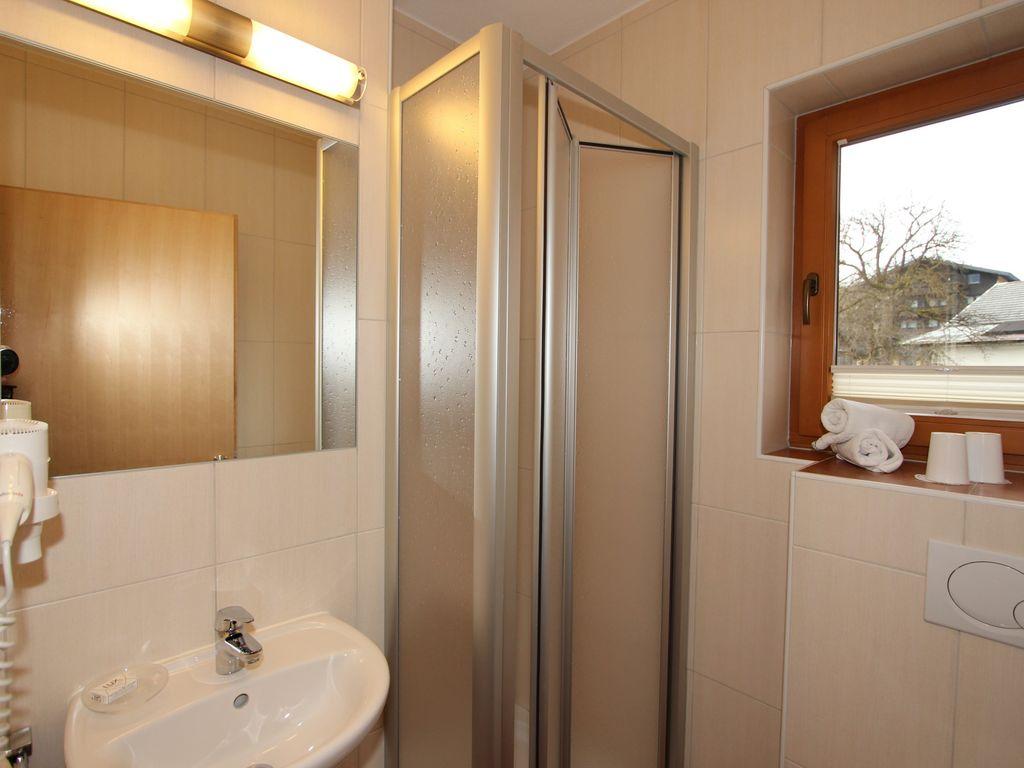 Appartement de vacances Kleinboden XL (1379394), Uderns, Zillertal, Tyrol, Autriche, image 22