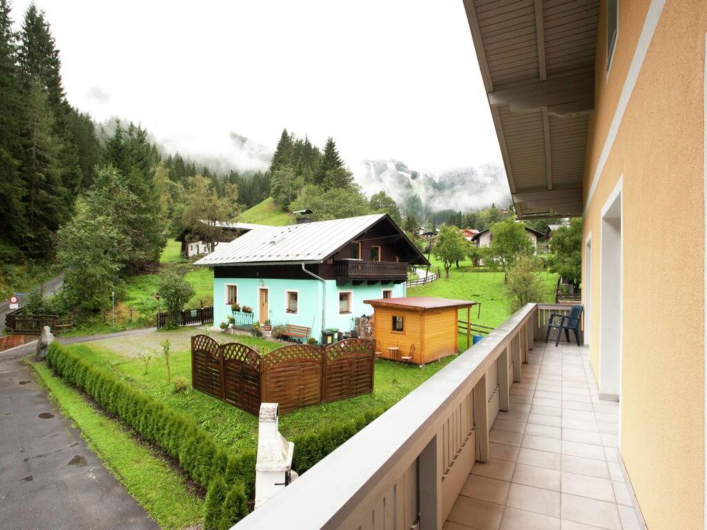 Maison de vacances Luxuriöses Chalet mit Sauna in Zell am See (1379376), Zell am See (Stadt), Pinzgau, Salzbourg, Autriche, image 2