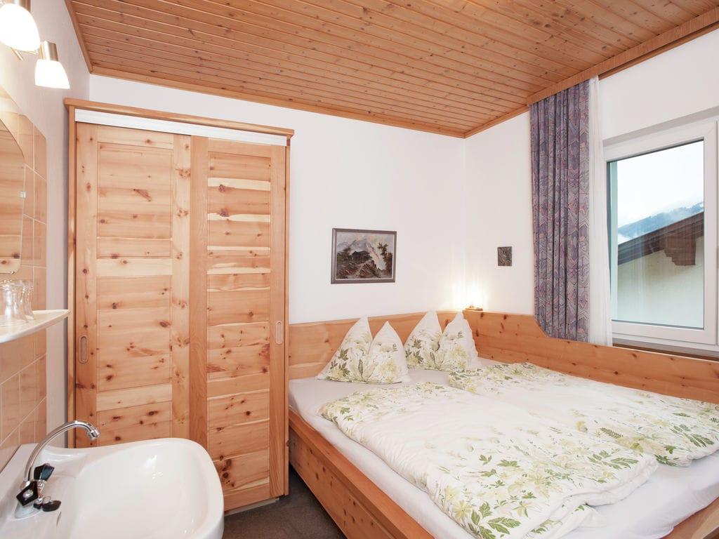 Maison de vacances Luxuriöses Chalet mit Sauna in Zell am See (1379376), Zell am See (Stadt), Pinzgau, Salzbourg, Autriche, image 15