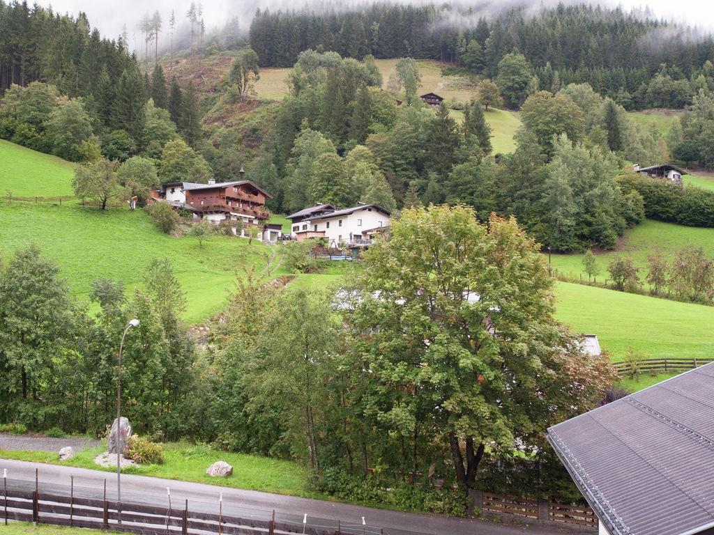 Maison de vacances Luxuriöses Chalet mit Sauna in Zell am See (1379376), Zell am See (Stadt), Pinzgau, Salzbourg, Autriche, image 23