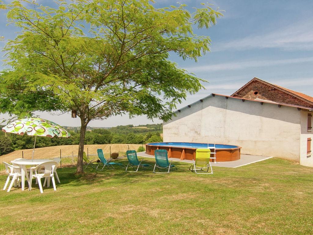 Ferienhaus Marie-Rose (335008), Savignac Lédrier, Dordogne-Périgord, Aquitanien, Frankreich, Bild 5