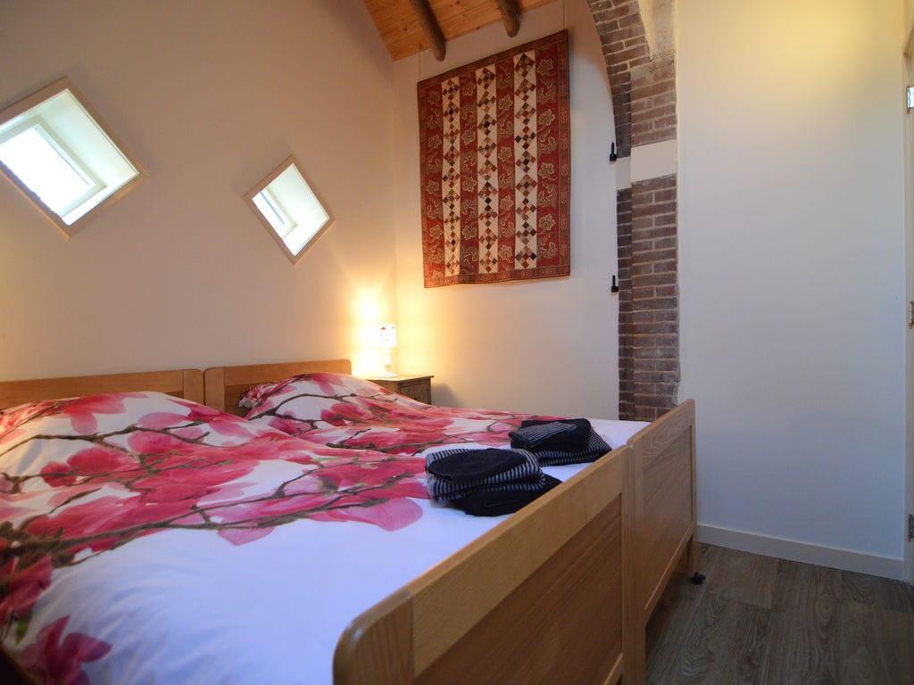 Ferienhaus Broodkast (1379253), Geesteren GLD, Achterhoek, Gelderland, Niederlande, Bild 15