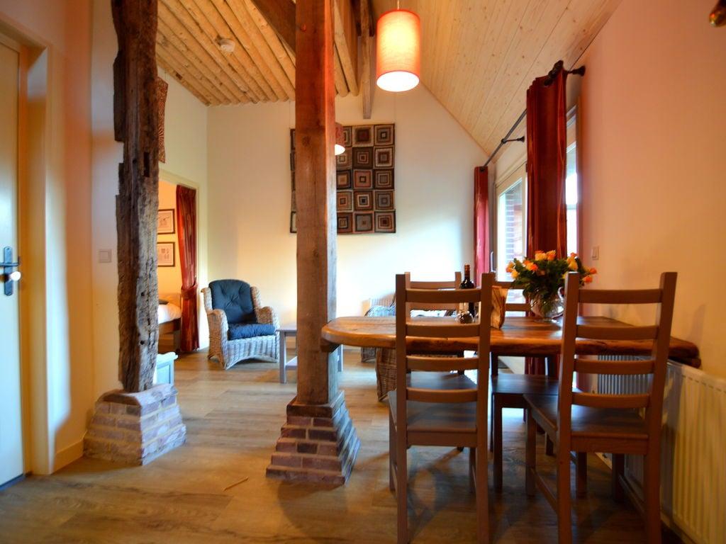 Ferienhaus Broodkast (1379253), Geesteren GLD, Achterhoek, Gelderland, Niederlande, Bild 9