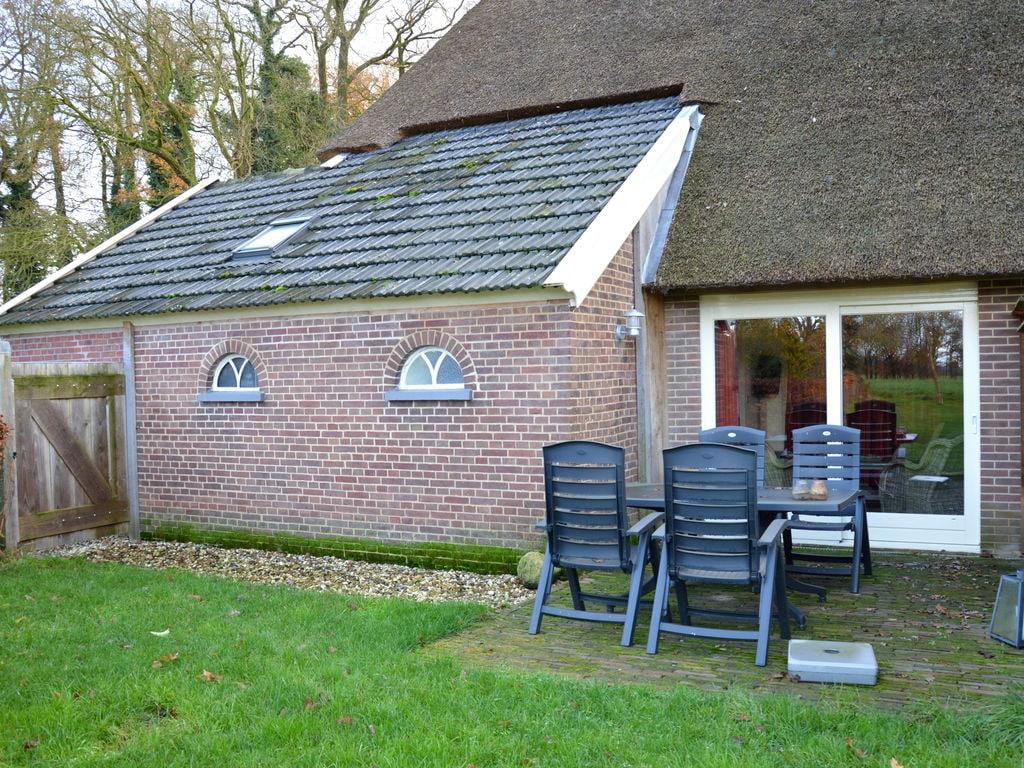 Ferienhaus Broodkast (1379253), Geesteren GLD, Achterhoek, Gelderland, Niederlande, Bild 20