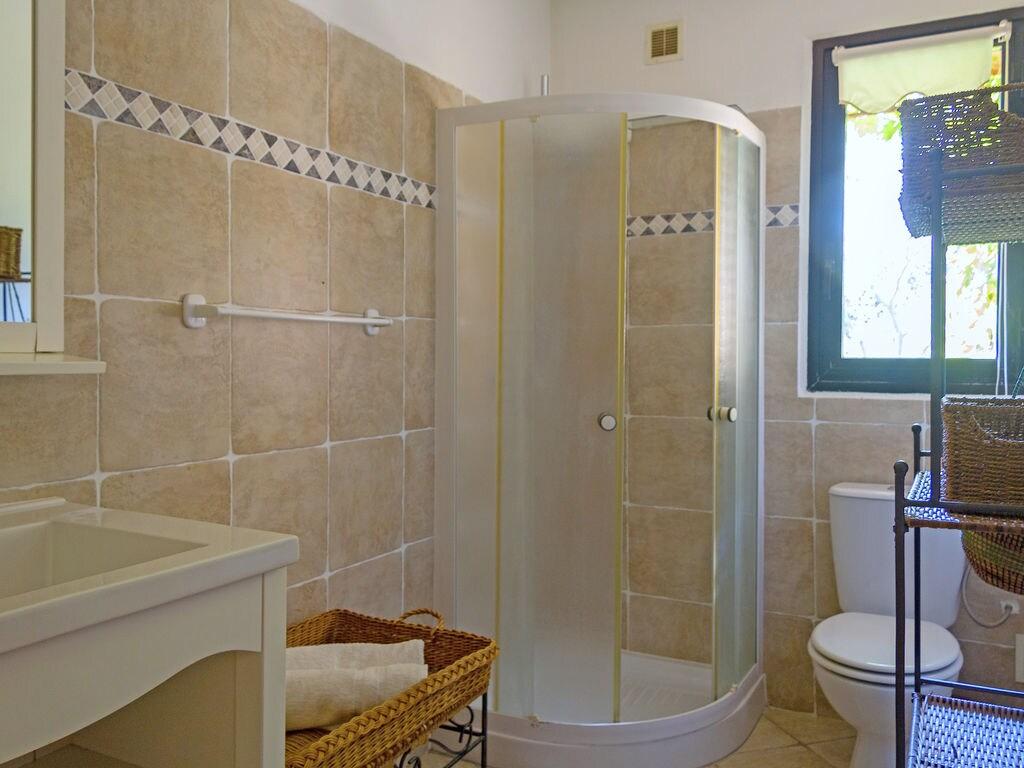 Holiday house Villa Les Parasols (1404894), Fréjus, Côte d'Azur, Provence - Alps - Côte d'Azur, France, picture 20