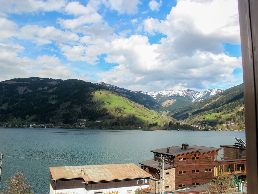 Appartement de vacances Luxuriöses Chalet in Zell am See nahe dem Skigebiets (1379316), Zell am See (Stadt), Pinzgau, Salzbourg, Autriche, image 3