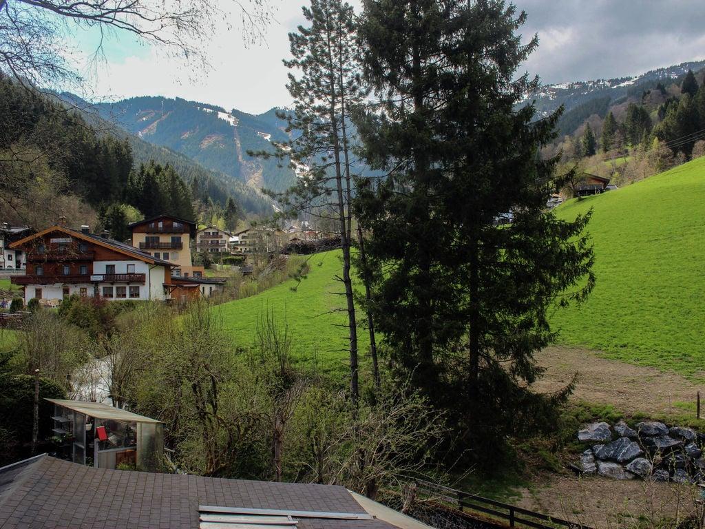 Appartement de vacances Luxuriöses Chalet in Zell am See nahe dem Skigebiets (1379316), Zell am See (Stadt), Pinzgau, Salzbourg, Autriche, image 6