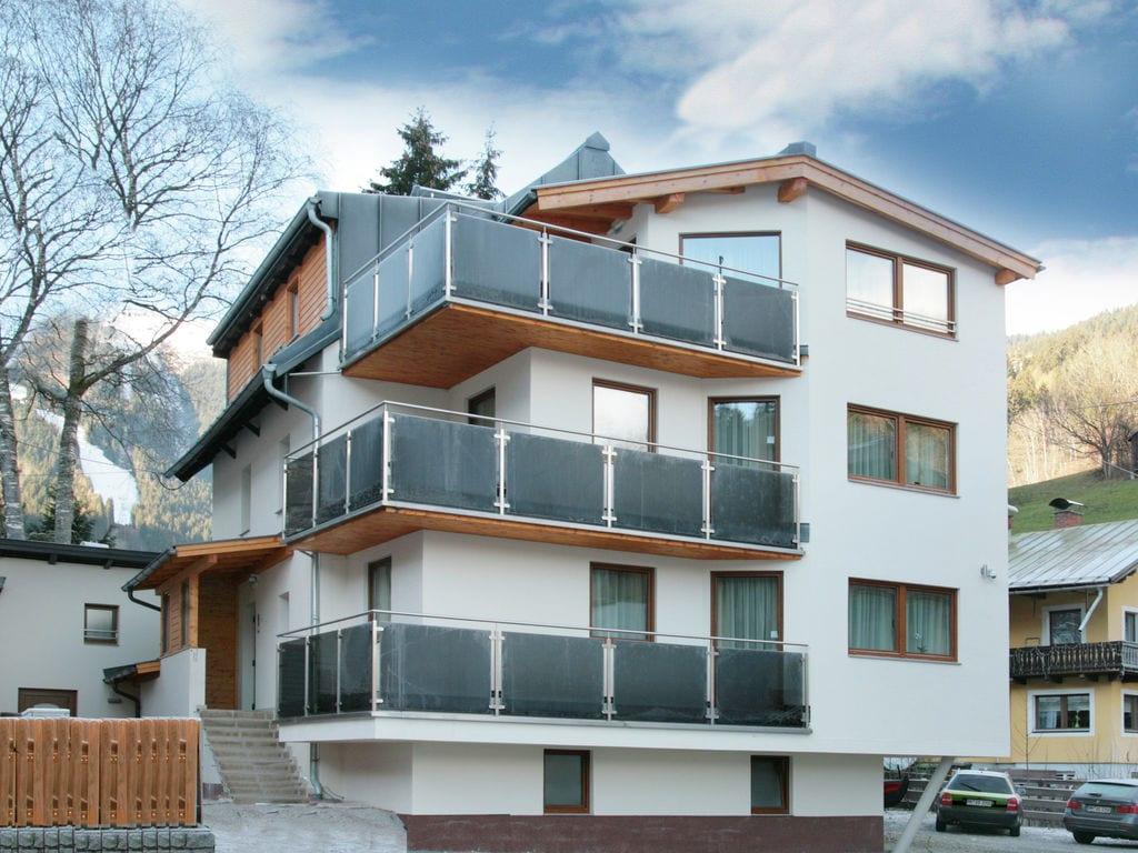 Appartement de vacances Luxuriöses Chalet in Zell am See nahe dem Skigebiets (1379316), Zell am See (Stadt), Pinzgau, Salzbourg, Autriche, image 31