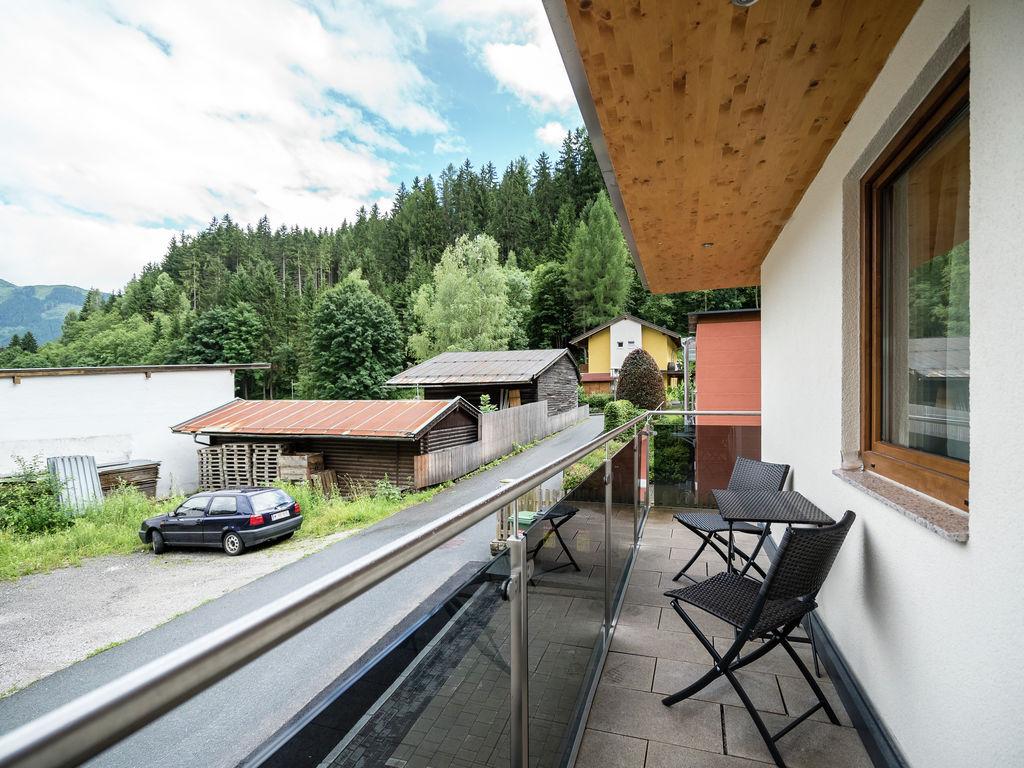 Appartement de vacances Luxuriöses Chalet in Zell am See nahe dem Skigebiets (1379316), Zell am See (Stadt), Pinzgau, Salzbourg, Autriche, image 26