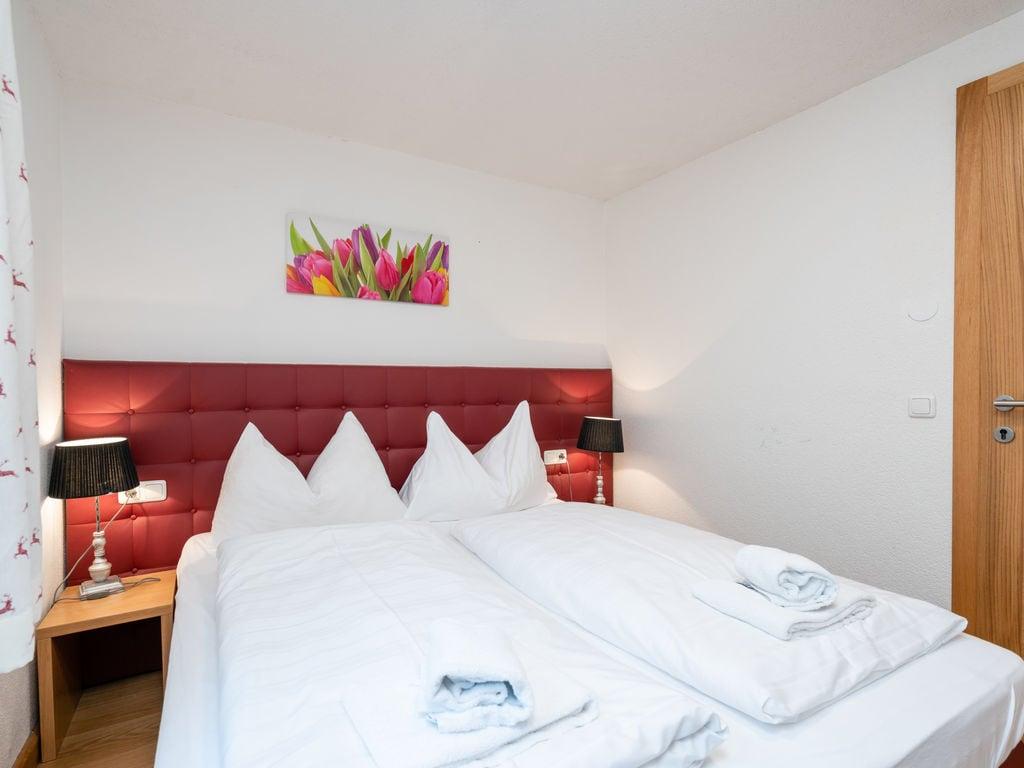 Appartement de vacances Luxuriöses Chalet in Zell am See nahe dem Skigebiets (1379316), Zell am See (Stadt), Pinzgau, Salzbourg, Autriche, image 20