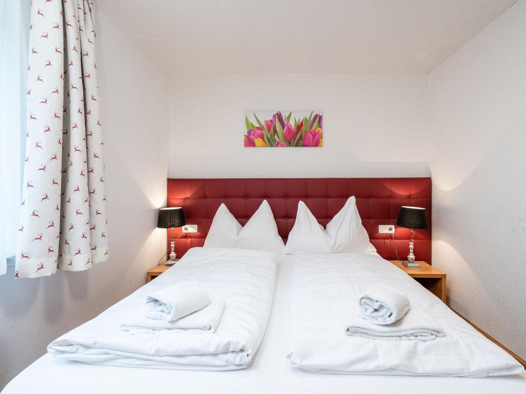 Appartement de vacances Luxuriöses Chalet in Zell am See nahe dem Skigebiets (1379316), Zell am See (Stadt), Pinzgau, Salzbourg, Autriche, image 22