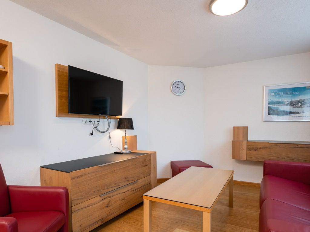 Appartement de vacances Luxuriöses Chalet in Zell am See nahe dem Skigebiets (1379316), Zell am See (Stadt), Pinzgau, Salzbourg, Autriche, image 13