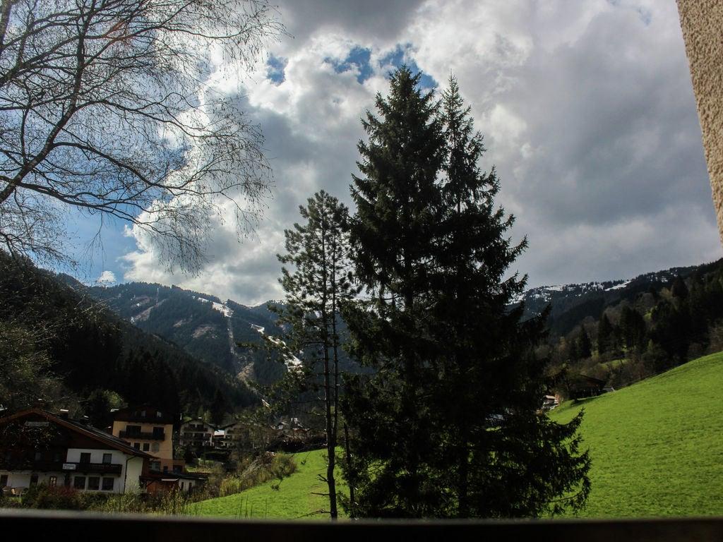Appartement de vacances Chalet Schmittenbach -2- (1379275), Zell am See, Pinzgau, Salzbourg, Autriche, image 5