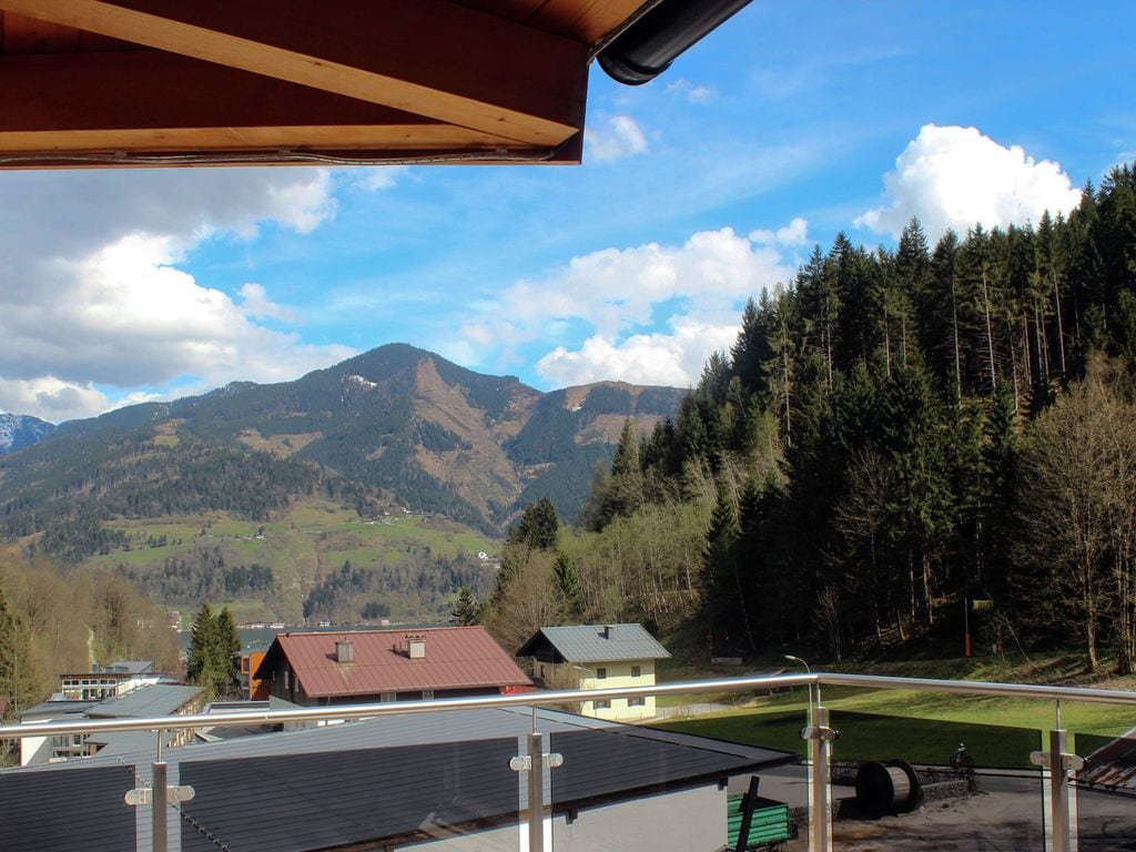 Appartement de vacances Chalet Schmittenbach -2- (1379275), Zell am See, Pinzgau, Salzbourg, Autriche, image 7