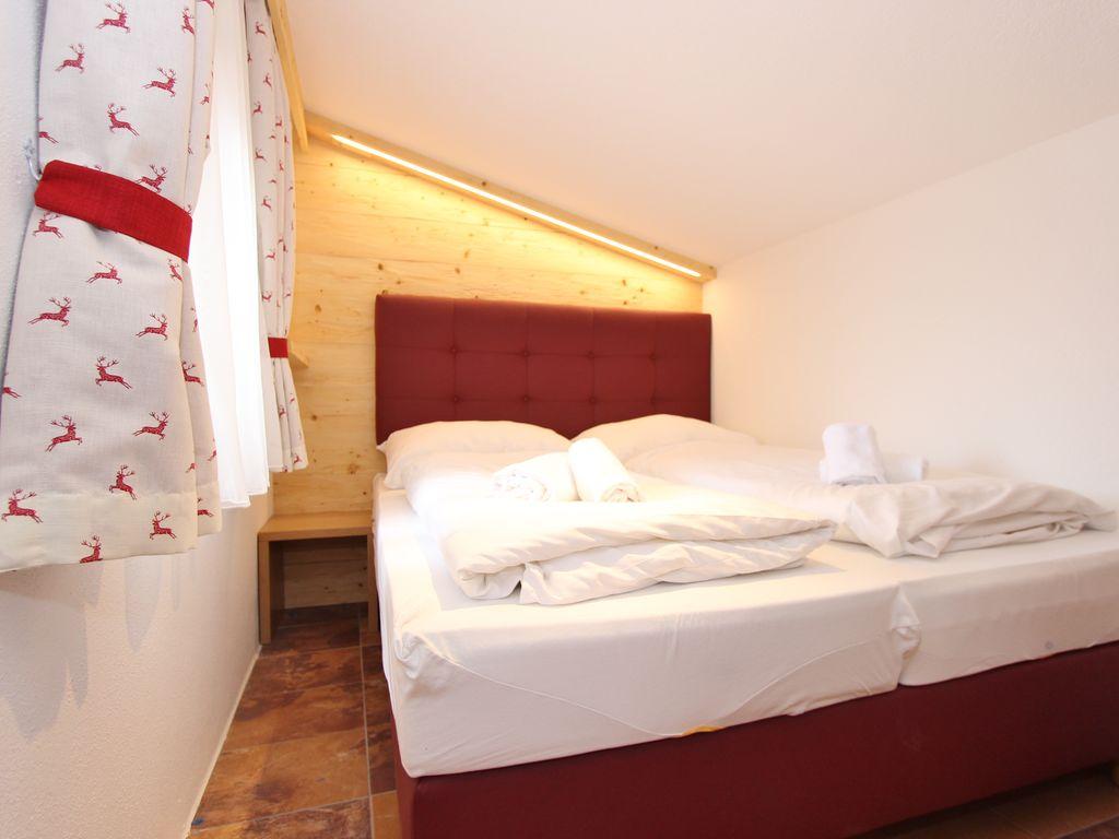 Appartement de vacances Chalet Schmittenbach -2- (1379275), Zell am See, Pinzgau, Salzbourg, Autriche, image 15