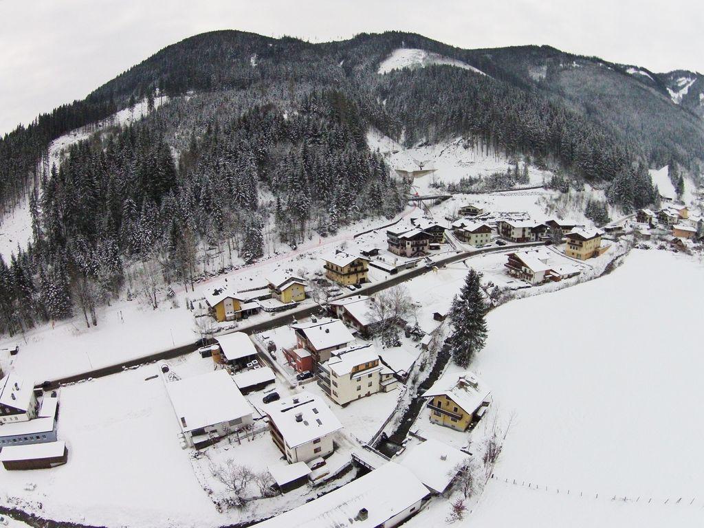 Appartement de vacances Chalet Schmittenbach -3- (1379289), Zell am See, Pinzgau, Salzbourg, Autriche, image 6