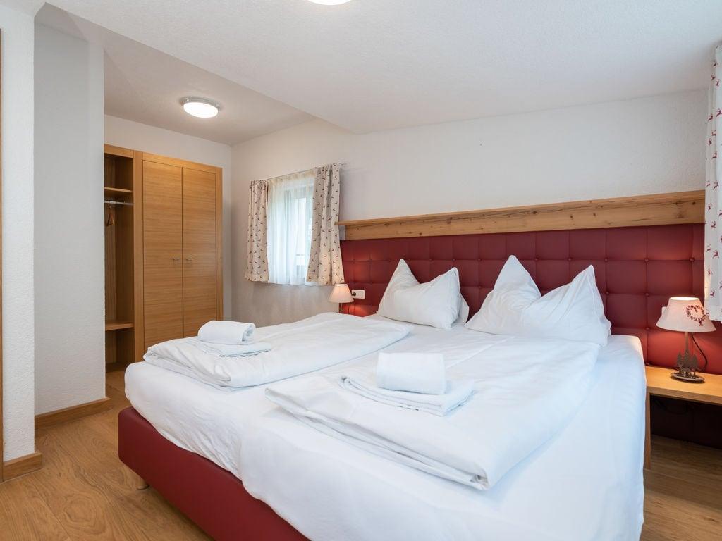 Appartement de vacances Luxuriöses Chalet in Zell am See mit Terrasse (1379613), Zell am See (Stadt), Pinzgau, Salzbourg, Autriche, image 16