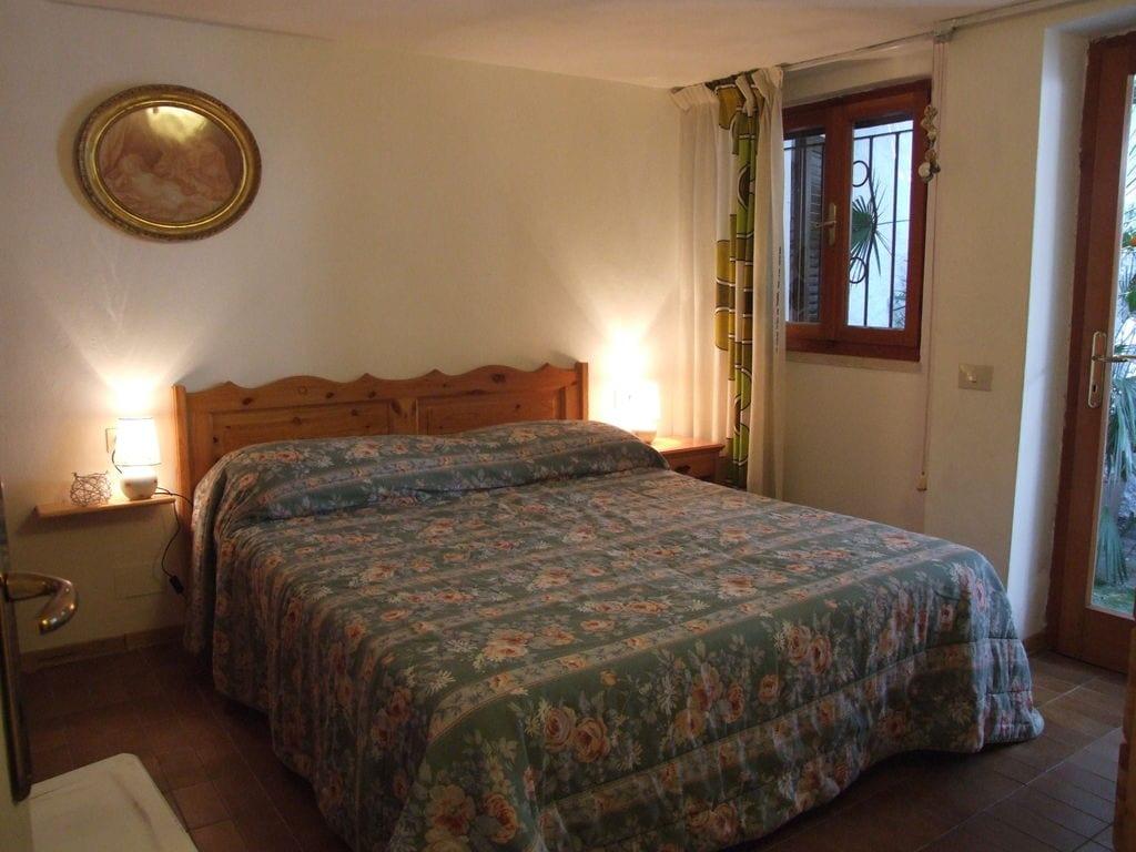 Holiday house in Marina di Castagneto Carducci in Strandnähe (1853828), Castagneto Carducci, Livorno, Tuscany, Italy, picture 6
