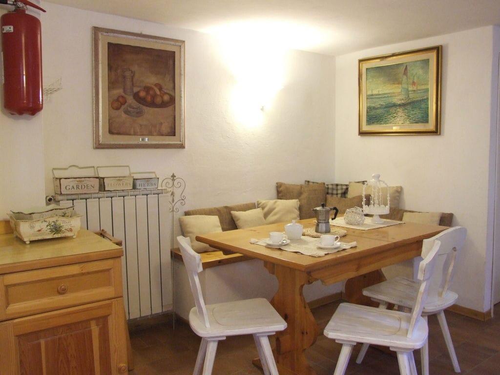 Holiday house in Marina di Castagneto Carducci in Strandnähe (1853828), Castagneto Carducci, Livorno, Tuscany, Italy, picture 4