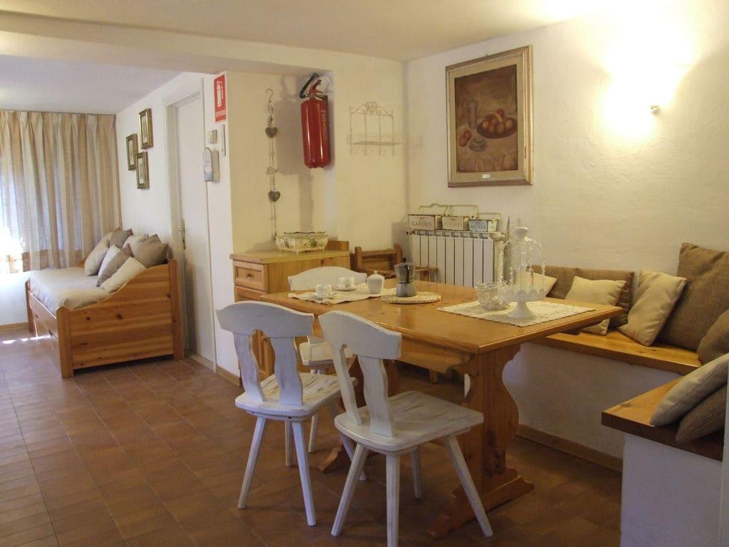 Holiday house in Marina di Castagneto Carducci in Strandnähe (1853828), Castagneto Carducci, Livorno, Tuscany, Italy, picture 3