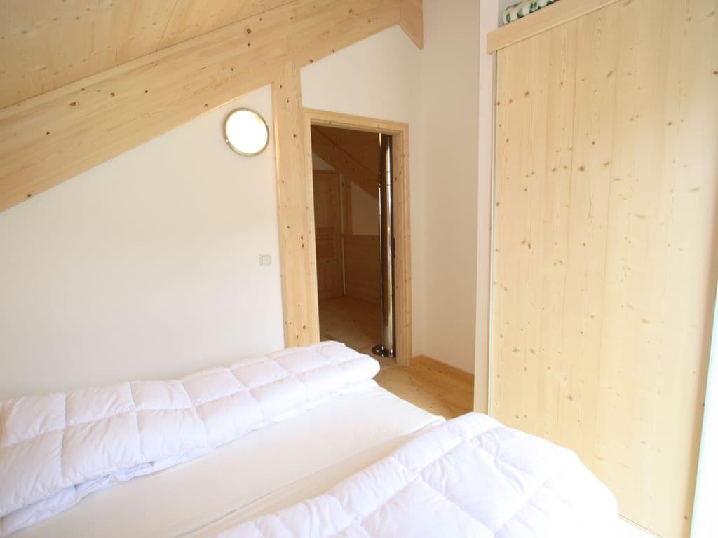 Holiday house Gipfelzauber (1407968), Hohentauern, Murtal, Styria, Austria, picture 12